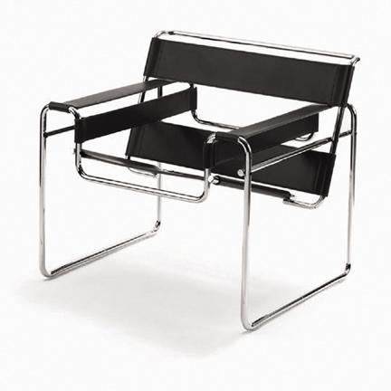 Combauhaus Chair Designs : Bauhaus Chair