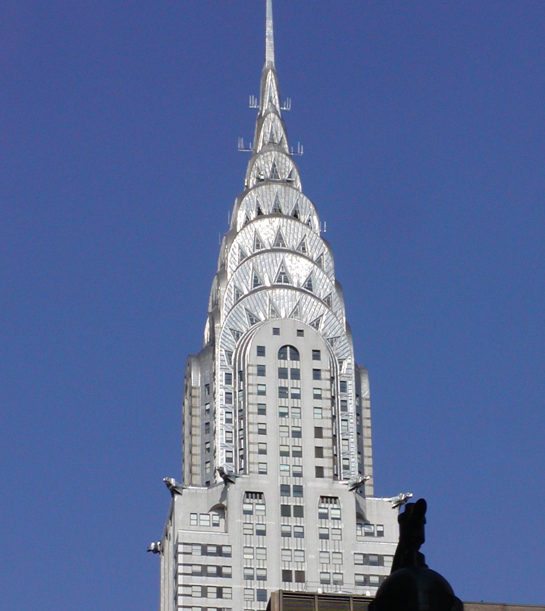 Chrysler Building, New York City - 16711 Reviews in Things to Do